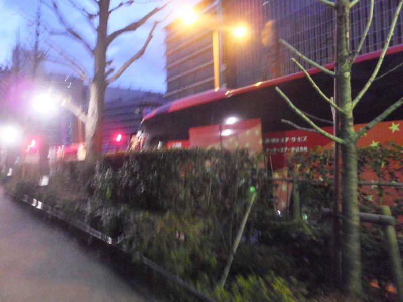 th_キラキラ号 新宿