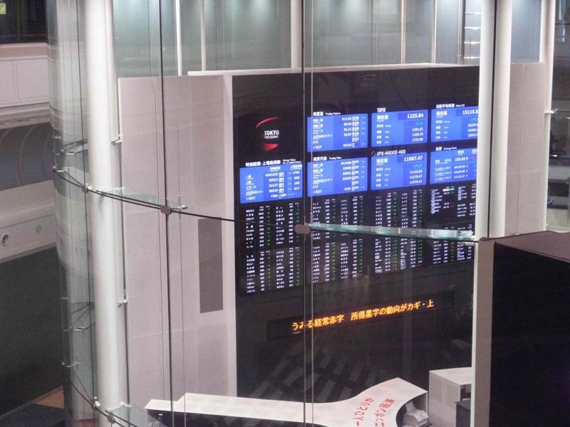 th_東京証券取引所 (2)