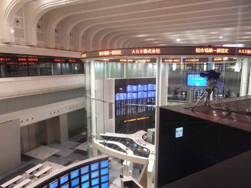 th_東京証券取引所 (3)