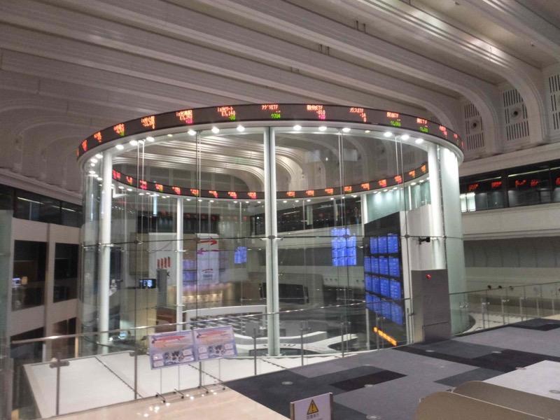 th_東京証券取引所 (7)