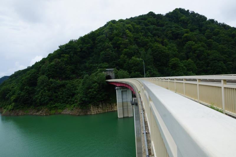 玉川ダム3