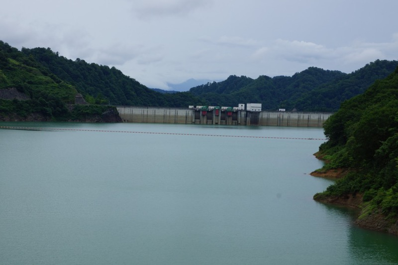 玉川ダム2