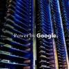 【男のロマン】Googleのサーバルーム、かなりカッコいい件