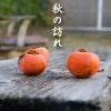 【α77】秋の訪れを感じさせる山形市内を散策してきた!