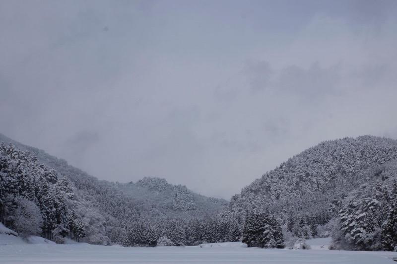 th_冬の峠道