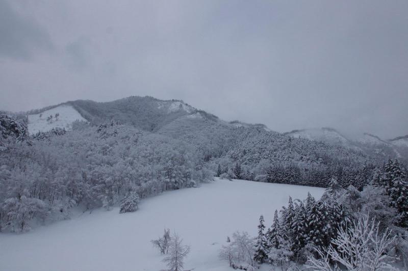 th_冬の峠道08