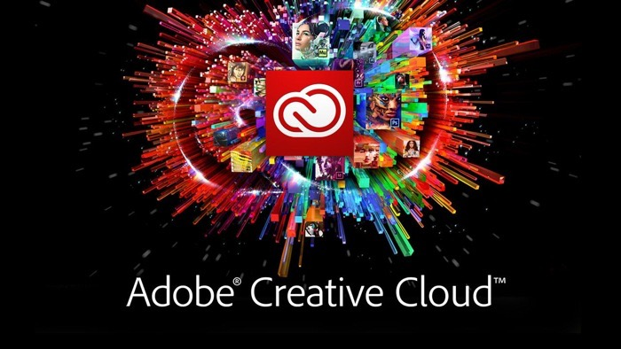 Adobe-CC-3D-printing
