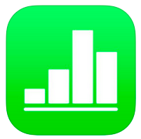 numbers-app-icon