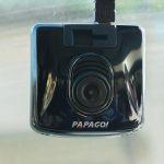 ドライブレコーダーの映像も確認できる!