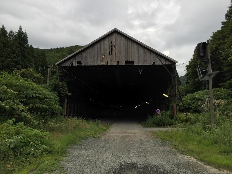 山形新幹線撮影スポット