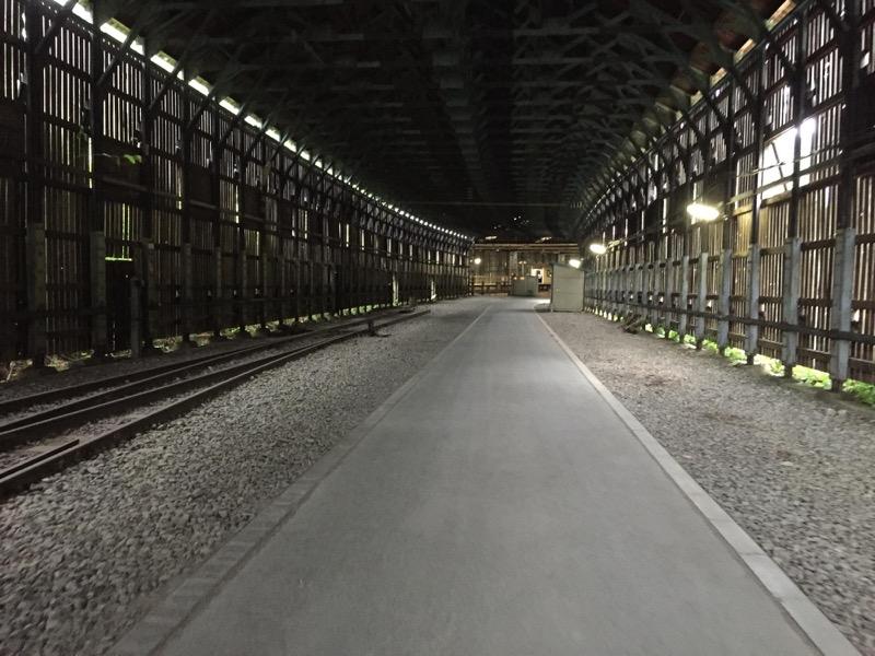 山形新幹線撮影出来るスポット