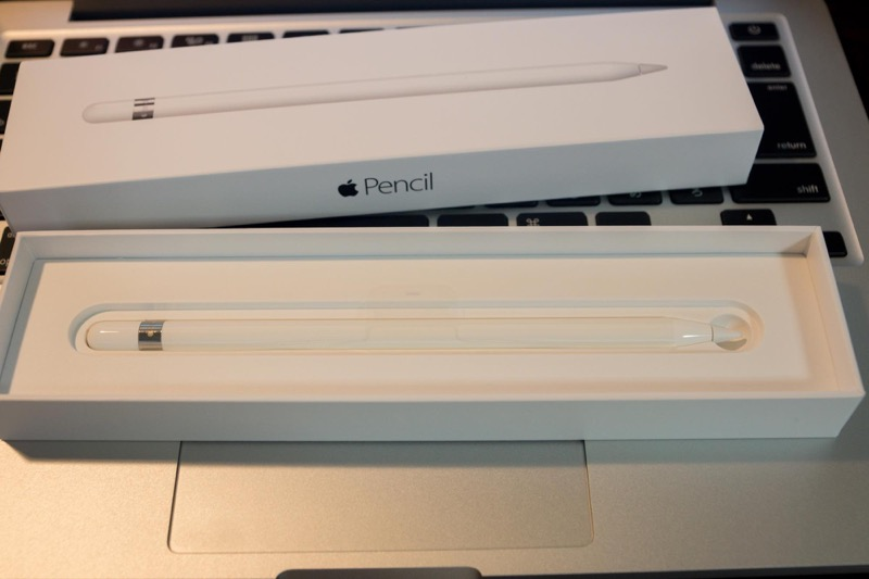 apple-pencil_%e4%bb%98%e5%b1%9e%e5%93%81