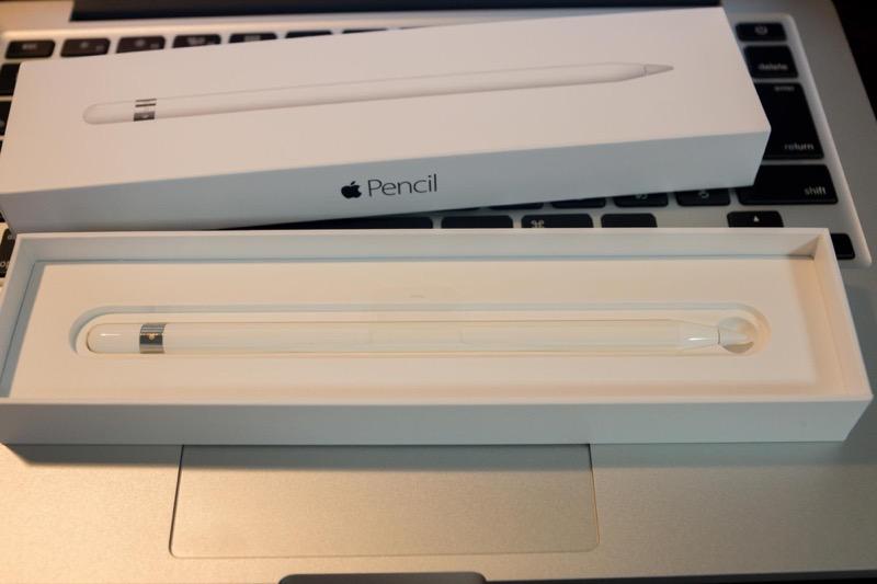apple-pencil_%e4%bb%98%e5%b1%9e%e5%93%81