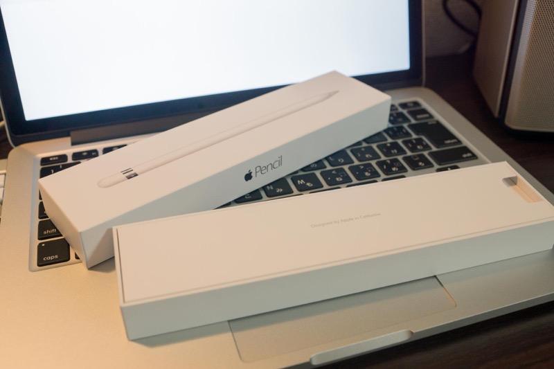 apple-pencil_%e9%96%8b%e5%b0%81