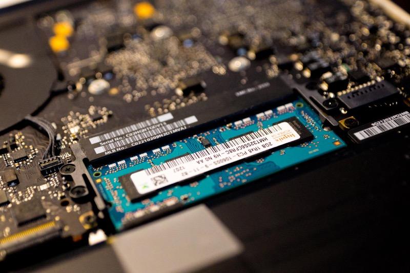 macbook-pro_%e5%a3%81%e7%b4%99