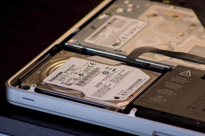 macbook-pro_hdd%e4%ba%a4%e6%8f%9b