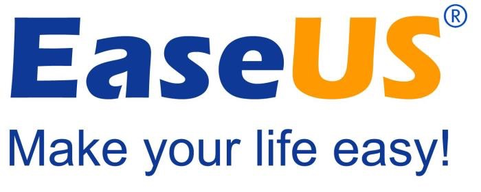 ease-us-%e3%81%8a%e3%81%99%e3%81%99%e3%82%81