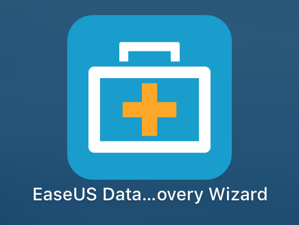 easeus-data-recovery-wizard-for-mac-%e3%83%ac%e3%83%93%e3%83%a5%e3%83%bc