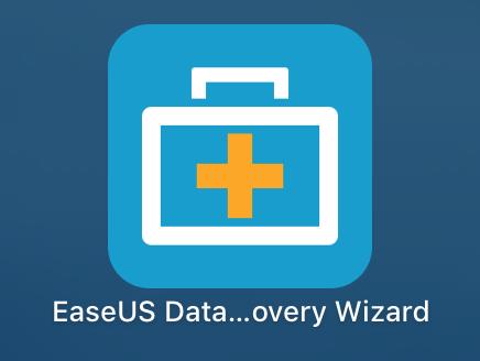 easeus-data-recovery-wizard-for-mac-%e3%83%ac%e3%83%93%e3%83%a5%e3%83%bc