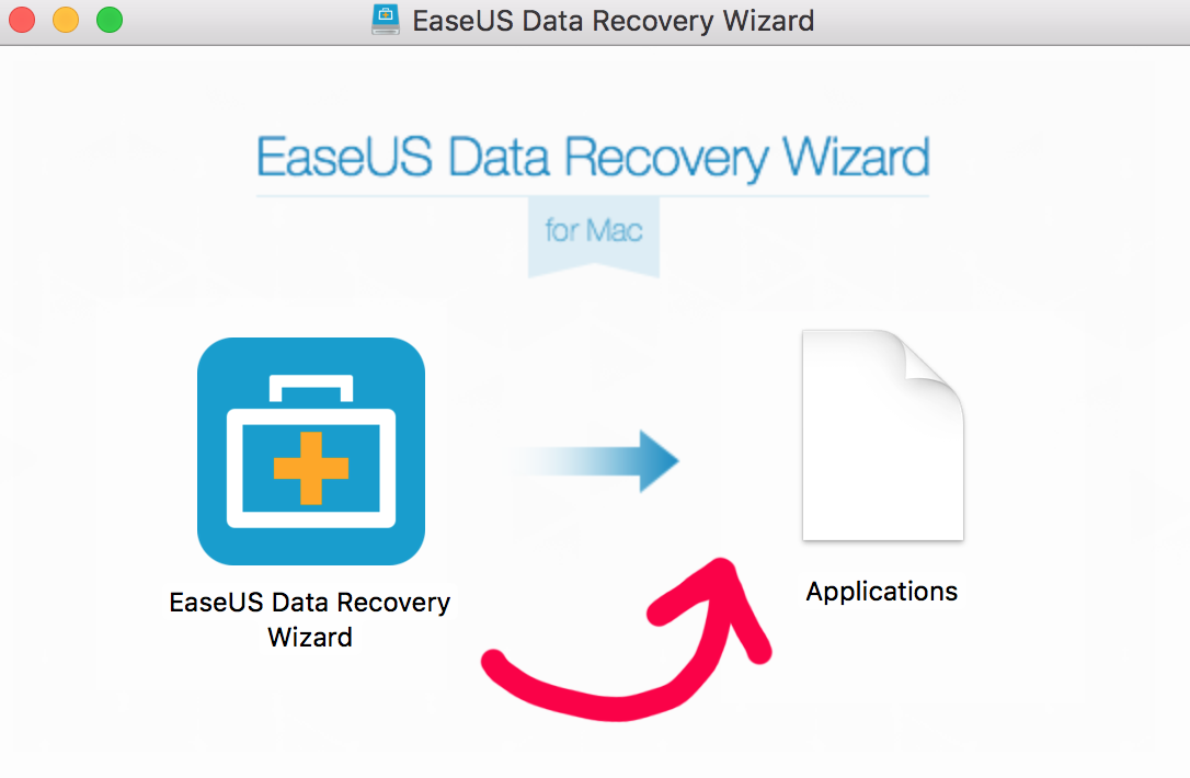 mac-easeus-data-recovery-wizard-for-mac%e4%bd%bf%e3%81%84%e6%96%b9