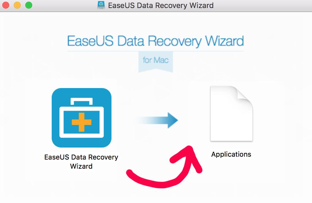 mac-easeus-data-recovery-wizard-for-mac%e4%bd%bf%e3%81%84%e6%96%b9