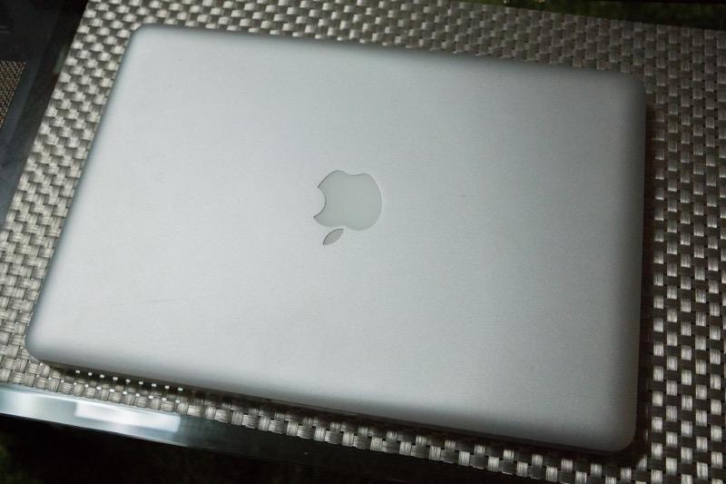 macbook-pro_%e4%b8%ad%e5%8f%a4