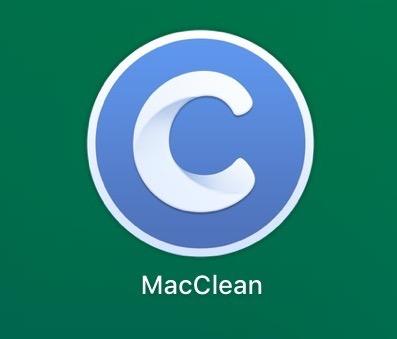 MacClean3_おすすめ