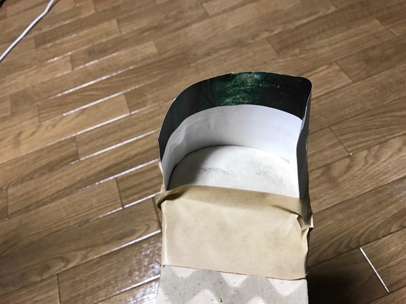 SHOE GOO_シューグー_靴修理おすすめ_革靴 靴底すり減る