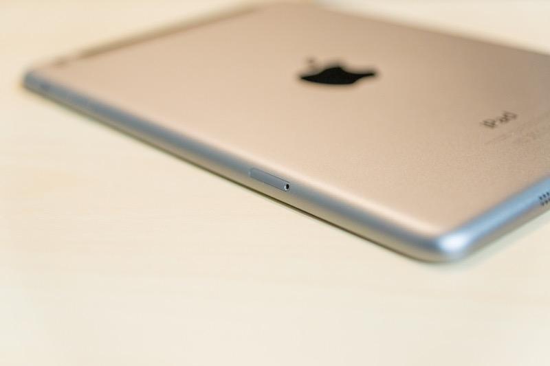 iPad mini2 SIMフリータブレット_格安simとの相性が抜群_sim下駄
