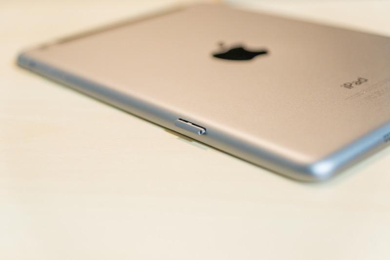 iPad mini2 SIMフリータブレット_格安simとの相性が抜群_simロック